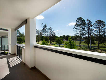 14/6 Cunningham Street, Griffith 2603, ACT Apartment Photo