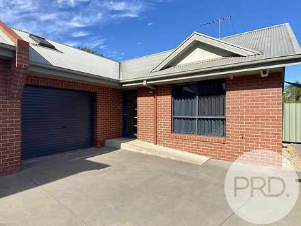 3/425 Prune Street, Lavington 2641, NSW Townhouse Photo