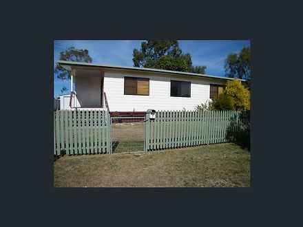7 Stevenson Street, Chinchilla 4413, QLD House Photo