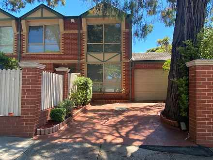 2/76 Doncaster East Road, Mitcham 3132, VIC Townhouse Photo