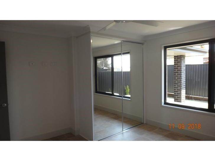 Crows Nest 4355, QLD Unit Photo