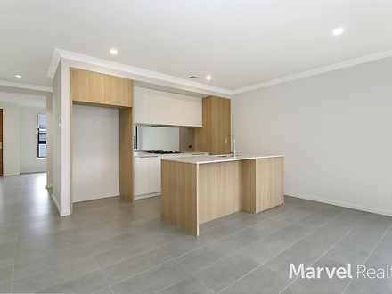 80 Watkin Crescent, Marsden Park 2765, NSW Townhouse Photo