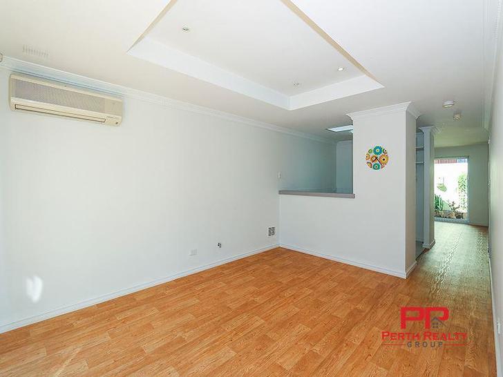 39C Tenth Avenue, Maylands 6051, WA Villa Photo