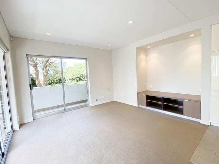 3/4-6 Ellis Street, Chatswood 2067, NSW Unit Photo