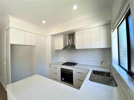 254 High Street, Belmont 3216, VIC Townhouse Photo