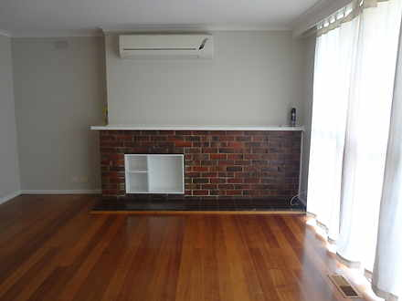 3 Pemberley Drive, Notting Hill 3168, VIC House Photo
