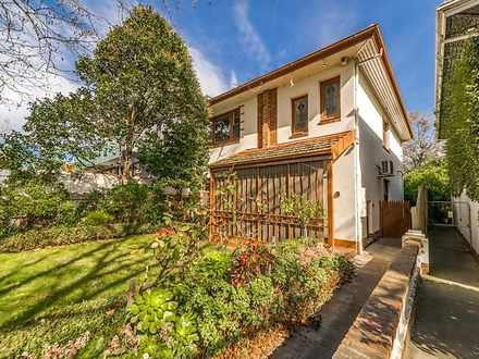 557 Orrong Road, Armadale 3143, VIC House Photo