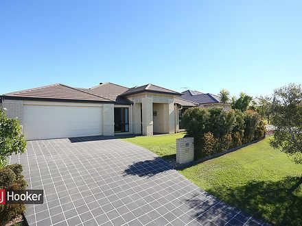 42 Ballyalla Crescent, Warner 4500, QLD House Photo