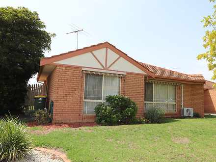 2/1 Carbery Court, Grovedale 3216, VIC Unit Photo