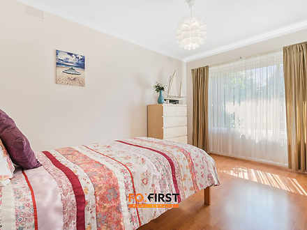 21 Montrose Street, Oakleigh South 3167, VIC House Photo
