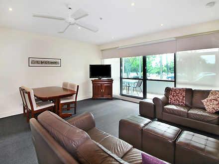 4203/ 2-4 Yarra Street, Geelong 3220, VIC Apartment Photo