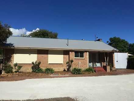 183 Canning Road, Kalamunda 6076, WA House Photo