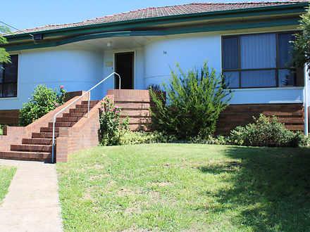 38 George Street, Inverell 2360, NSW House Photo