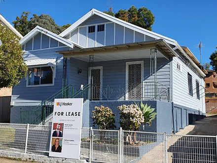 126 Alfred Street, Harris Park 2150, NSW House Photo
