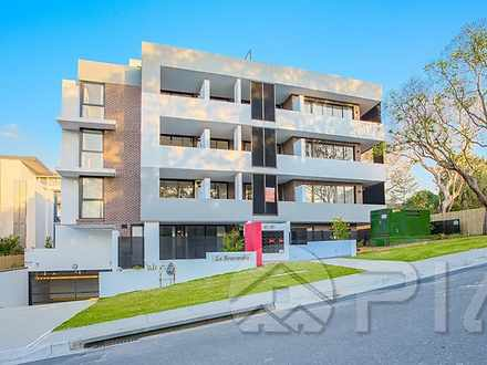 26/16-18 Bouvardia Street, Asquith 2077, NSW Duplex_semi Photo