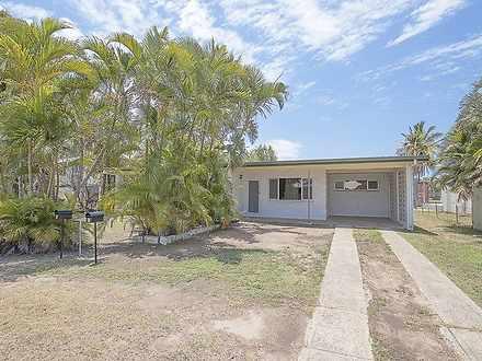 1/47 Philp Street, Hermit Park 4812, QLD Unit Photo