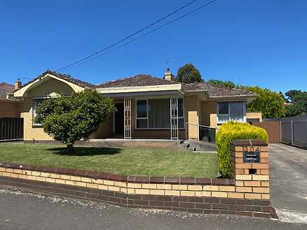 304 Main Road, Golden Point 3350, VIC House Photo