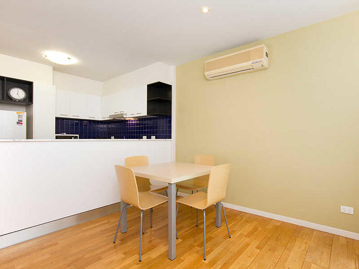 1101/87 Franklin Street, Melbourne 3000, VIC Apartment Photo