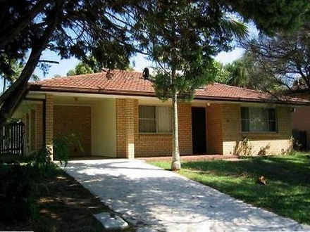 31 Sycamore Parade, Victoria Point 4165, QLD House Photo
