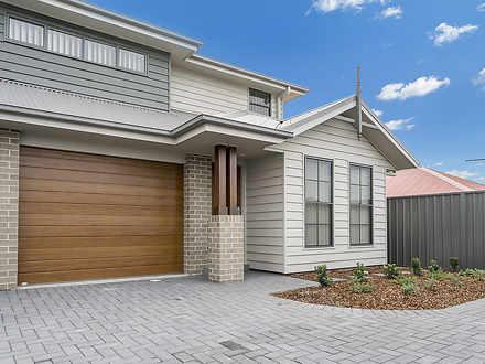 2/9A High Street, Wallsend 2287, NSW House Photo