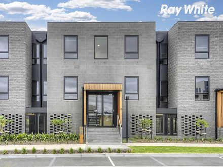 209/14 Chancellor Avenue, Bundoora 3083, VIC Apartment Photo