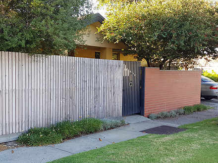 56 Barry Street, Seaford 3198, VIC House Photo