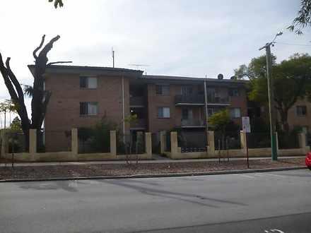 2/418 Beaufort Street, Highgate 6003, WA Unit Photo
