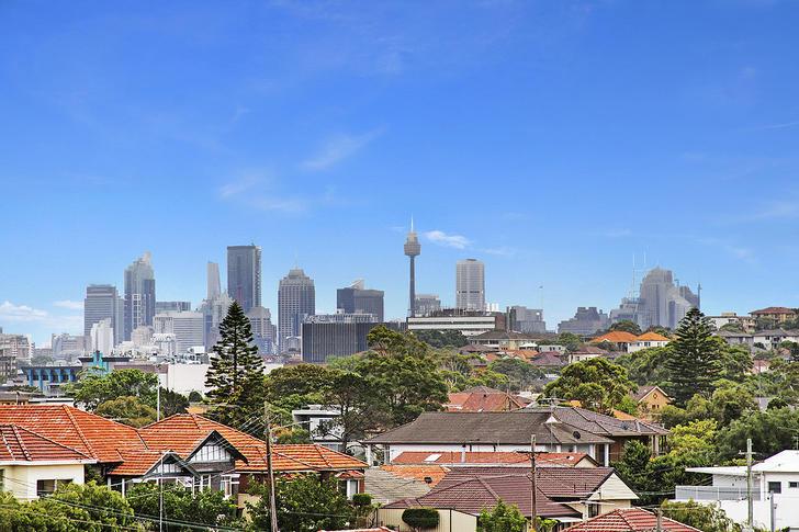 31/93-97 Mason Street, Maroubra 2035, NSW Apartment Photo