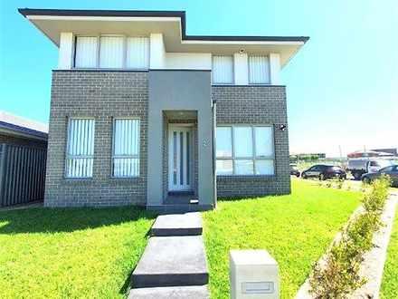 2 Verdun Road, Edmondson Park 2174, NSW House Photo
