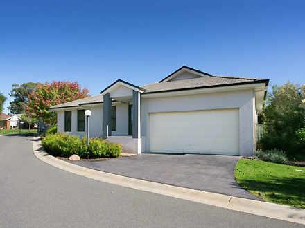 3/1 Mckeown Street, Estella 2650, NSW Villa Photo