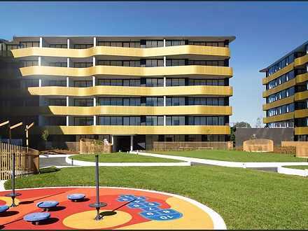 401/55 Holloway Street, Banksmeadow 2019, NSW Apartment Photo