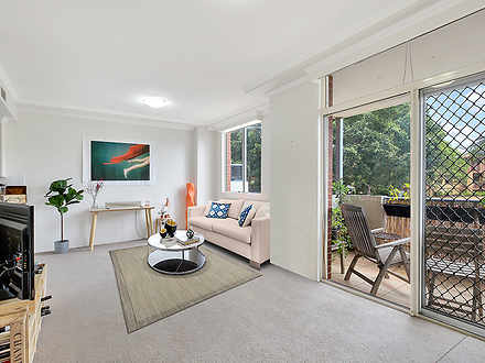 114/85 Reynolds Street, Balmain 2041, NSW Apartment Photo