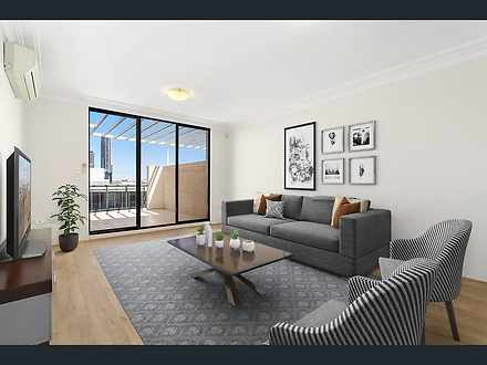 32/478 Church Street, North Parramatta 2151, NSW Apartment Photo
