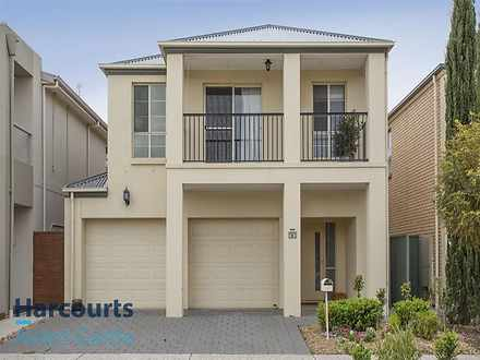 8 Mowbray, Mawson Lakes 5095, SA House Photo