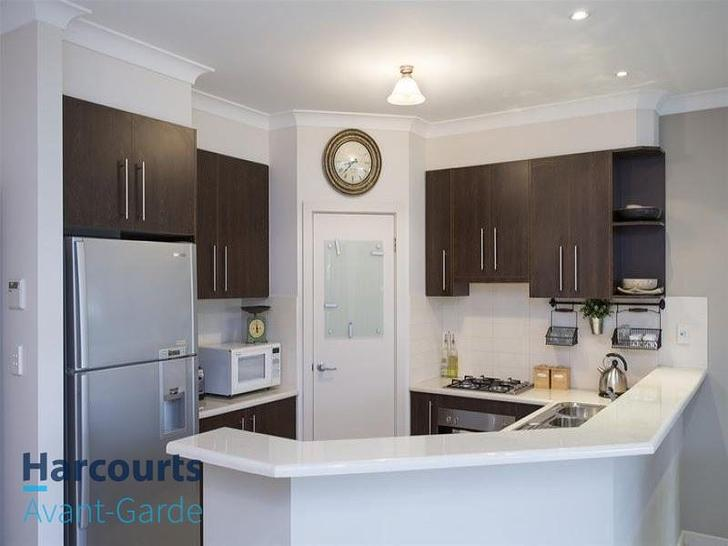8 Mowbray, Mawson Lakes 5095, SA House Photo