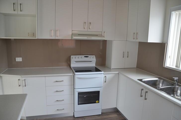 21/132 Wallis Avenue, Strathfield 2135, NSW Apartment Photo