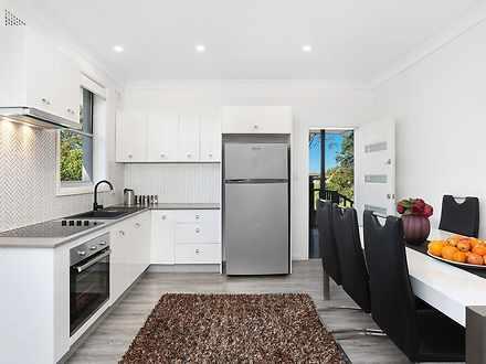 155 Flagstaff Road, Warrawong 2502, NSW House Photo