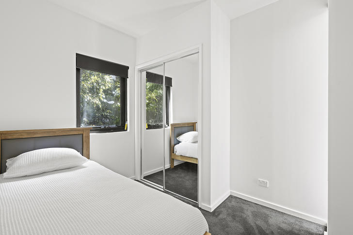 11/1219 Riversdale Road, Box Hill South 3128, VIC Apartment Photo