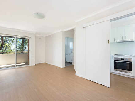 3/2 Beaconsfield Parade, Lindfield 2070, NSW Studio Photo