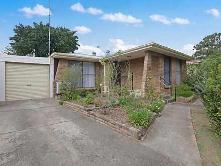 16 Starlight Place, Richmond 2753, NSW House Photo