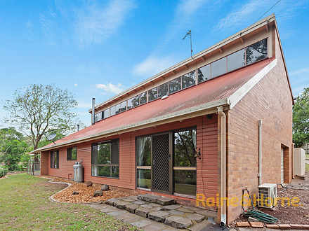 12 Mabel Street, Harlaxton 4350, QLD House Photo
