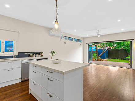 37 Clissold Parade, Campsie 2194, NSW House Photo