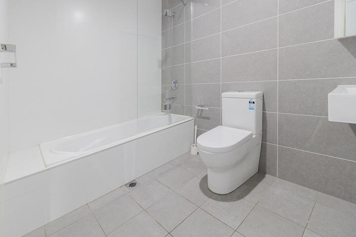 85/1-5 Gertrude Street, Wolli Creek 2205, NSW Apartment Photo