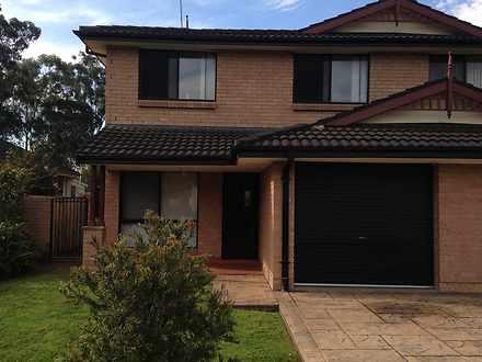 1/51-53 Coveny Street, Doonside 2767, NSW Townhouse Photo