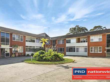 14/147 The Grand Parade, Monterey 2217, NSW Apartment Photo