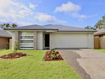 21 Elandra Street, Burpengary 4505, QLD House Photo