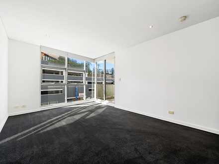 15/7-15 Newland Street, Bondi Junction 2022, NSW Apartment Photo