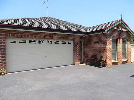 2/68 Lennox Street, Richmond 2753, NSW Villa Photo