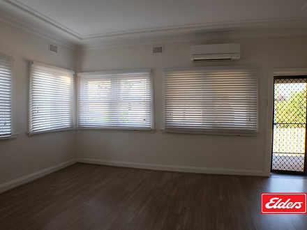 8 Tabrett Street, Banksia 2216, NSW House Photo