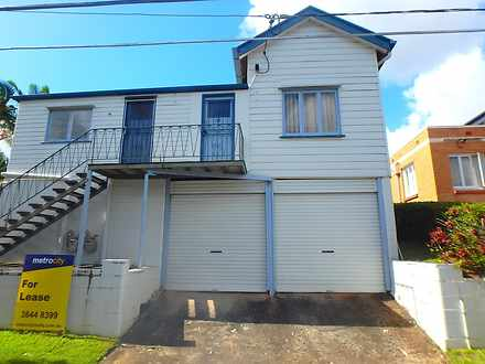 2/39 Bank Street, West End 4101, QLD Unit Photo